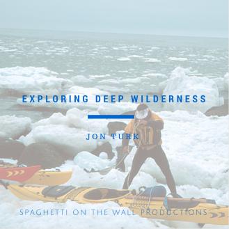Exploring Deep Wilderness