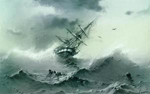 shipwreck-1854.jpg!Blog