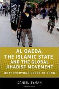 alqaedabook