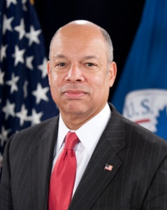 Jeh_Johnson_official_DHS_portrait