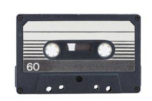 blank_cassette_tape-100028806-large