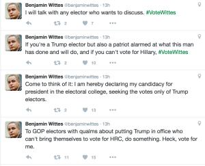 votewittes