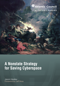 ac_strategypapers_no8_saving_cyberspace_web-1