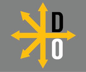 d_o-short